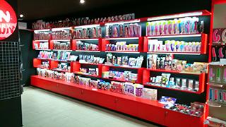 Телефон секс шоп