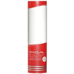 Tenga Лубрикант Tenga  Hole Lotion REAL
