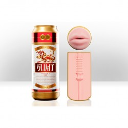 Fleshlight Мастурбатор Fleshlight Sex in a Can  Sukit Draft