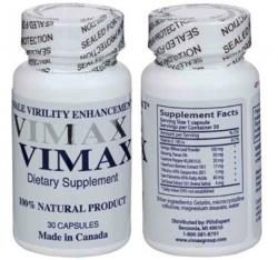 Regain Virility Through Viagra