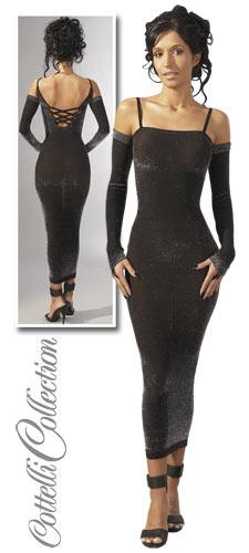 Эротическая женская одежда