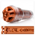 Мастурбатор  Fleshlight - Turbo Ignition Copper