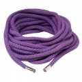 Веревка Fetish Fantasy Fetish Fantasy Japanese Silk Rope Purple