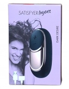 Вибратор Satisfyer Layons Dark Desire